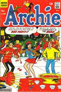 Archie Vol 1 187