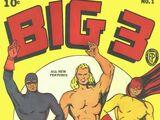 Big 3 Vol 1