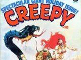 Creepy Vol 1 105