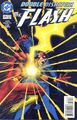 Flash Vol 2 126