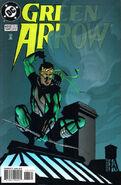 Green Arrow Vol 2 137