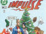 Impulse Vol 1 34