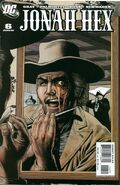 Jonah Hex Vol 2 6