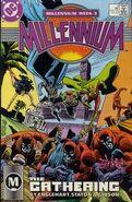 Millennium Vol 1 3