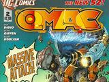OMAC Vol 4 2