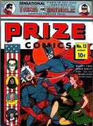 Prize Comics Vol 1 13