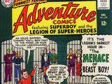 Adventure Comics Vol 1 339