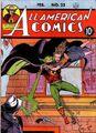 All-American Comics Vol 1 23