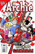 Archie Vol 1 653