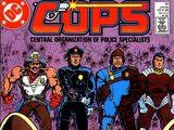 COPS Vol 1 13