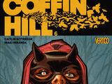 Coffin Hill Vol 1 6