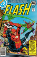 Flash Vol 1 268