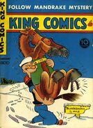 King Comics Vol 1 70