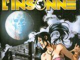 L'Insonne: Anime mostruose Vol 1