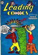 Leading Screen Comics Vol 1 69