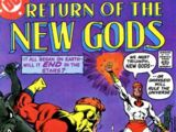 New Gods Vol 1 15