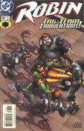 Robin Vol 4 107