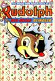Rudolph the Red-Nosed Reindeer Vol 1 10