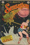 Sensation Comics Vol 1 104