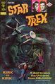Star Trek Vol 1 33