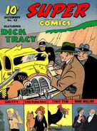 Super Comics Vol 1 43
