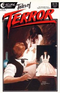 Tales of Terror Vol 1 8