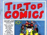 Tip Top Comics Vol 1 2