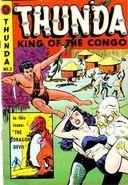 A-1 Comics Vol 1 73