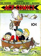 Ace Comics Vol 1 6