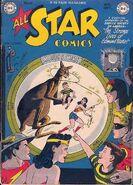 All-Star Comics Vol 1 48