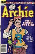 Archie Vol 1 328