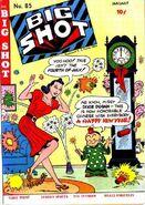 Big Shot Vol 1 85