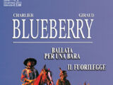 Blueberry (2013) Vol 1 8
