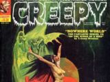 Creepy Vol 1 42