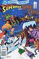 DC Comics Presents Vol 1 67