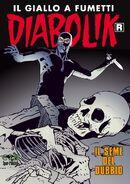Diabolik R Vol 1 638