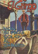 El Gringo Vol 1 18