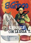 El Gringo Vol 1 22