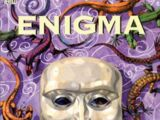 Enigma (Collected)