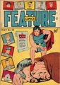 Feature Comics Vol 1 88