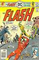 Flash Vol 1 241