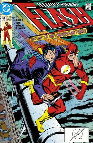 Flash Vol 2 61