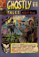 Ghostly Tales Vol 1 55