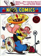 King Comics Vol 1 17