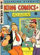 King Comics Vol 1 98