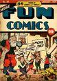 More Fun Comics Vol 1 39