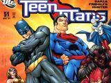 Teen Titans Vol 3 51