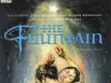 The Fountain (comics)