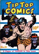 Tip Top Comics Vol 1 16