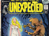 Unexpected Vol 1 127